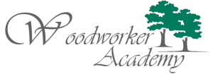 WoodWorker Academy